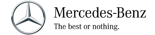 Mercedes-Benz Certified